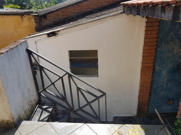 Alugar Casa / Sobrado em São Paulo R$ 1.500,00 - Foto 31
