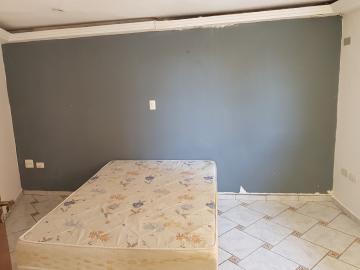Alugar Casa / Sobrado em São Paulo R$ 1.500,00 - Foto 27