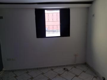 Alugar Casa / Sobrado em São Paulo R$ 1.500,00 - Foto 25