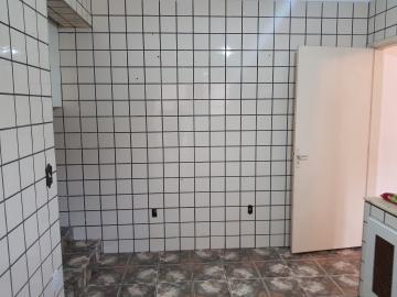 Alugar Casa / Sobrado em São Paulo R$ 1.500,00 - Foto 22