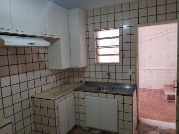 Alugar Casa / Sobrado em São Paulo R$ 1.500,00 - Foto 21