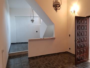 Alugar Casa / Sobrado em São Paulo R$ 1.500,00 - Foto 20