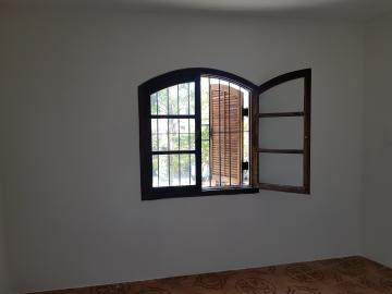 Alugar Casa / Sobrado em São Paulo R$ 1.500,00 - Foto 13