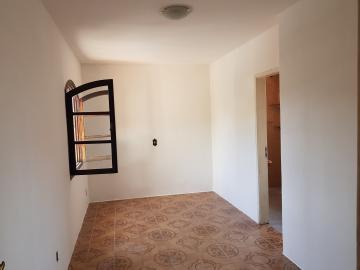 Alugar Casa / Sobrado em São Paulo R$ 1.500,00 - Foto 26