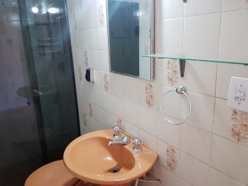 Alugar Casa / Sobrado em São Paulo R$ 1.500,00 - Foto 5