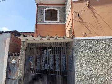 Alugar Casa / Sobrado em São Paulo R$ 1.500,00 - Foto 2
