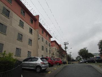 Alugar Apartamento / Padrão em Osasco apenas R$ 800,00 - Foto 2