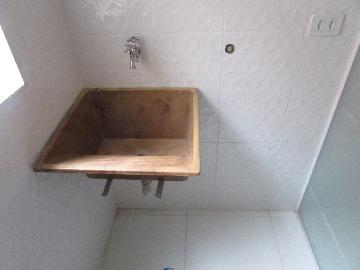 Alugar Apartamento / Padrão em Osasco apenas R$ 800,00 - Foto 5
