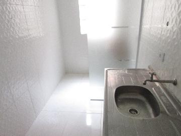 Alugar Apartamento / Padrão em Osasco apenas R$ 800,00 - Foto 8