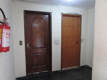 Alugar Apartamento / Padrão em Osasco apenas R$ 800,00 - Foto 19