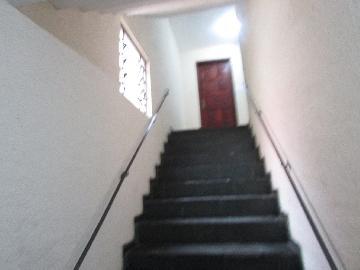 Alugar Apartamento / Padrão em Osasco apenas R$ 800,00 - Foto 20
