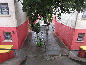 Alugar Apartamento / Padrão em Osasco apenas R$ 800,00 - Foto 21