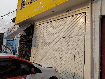 Casa / Terrea em Osasco , Comprar por R$1.500.000,00