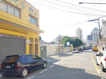 Alugar Comercial / salão em Osasco. apenas R$ 2.300,00