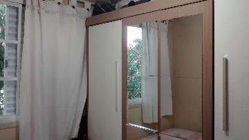 Comprar Apartamento / Apartamento em Osasco apenas R$ 176.000,00 - Foto 3