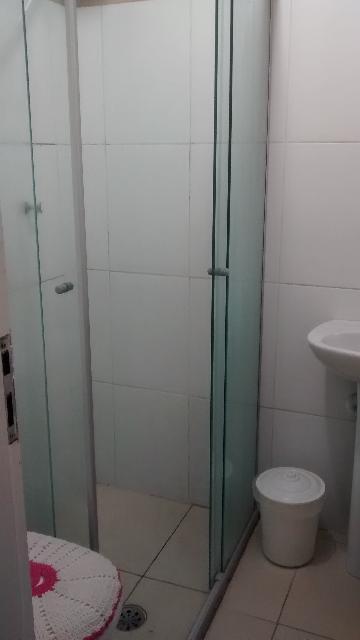 Comprar Apartamento / Apartamento em Osasco apenas R$ 176.000,00 - Foto 6