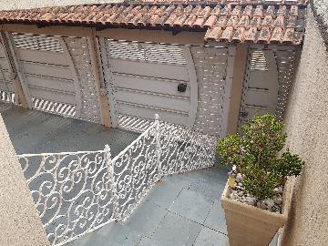 Carapicuiba Jardim Planalto Casa Venda R$600.000,00 3 Dormitorios 5 Vagas Area do terreno 390.00m2 Area construida 140.31m2