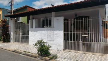 Alugar Casa / Assobradada em Osasco. apenas R$ 370.000,00