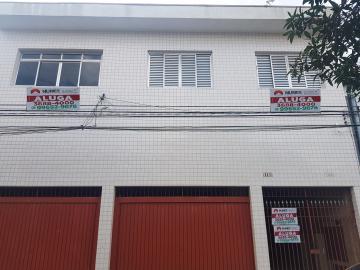 Alugar Casa / Terrea em Osasco. apenas R$ 695.000,00