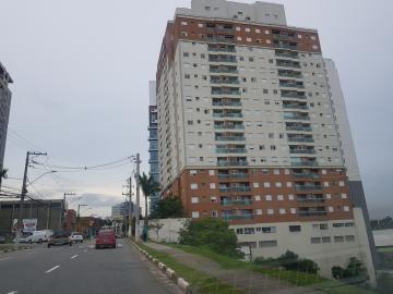 Alugar Apartamento / Padrão em Barueri. apenas R$ 1.600,00