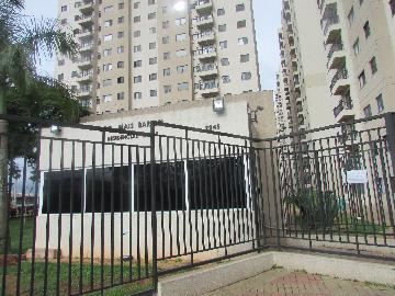 Alugar Apartamento / Padrão em Barueri. apenas R$ 1.000,00