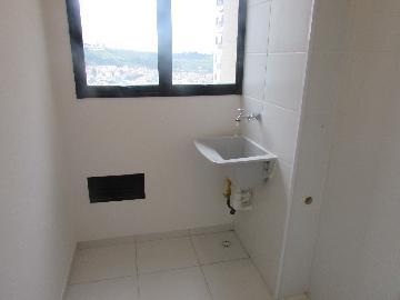 Alugar Apartamento / Apartamento em Barueri apenas R$ 1.000,00 - Foto 13