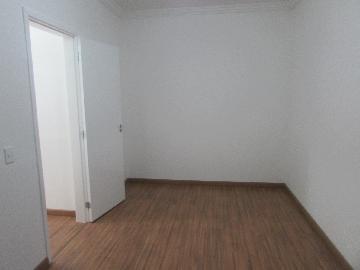 Alugar Apartamento / Apartamento em Barueri apenas R$ 1.000,00 - Foto 9