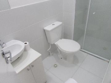 Alugar Apartamento / Apartamento em Barueri apenas R$ 1.000,00 - Foto 14