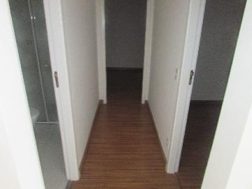 Alugar Apartamento / Apartamento em Barueri apenas R$ 1.000,00 - Foto 11
