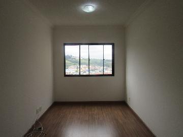 Alugar Apartamento / Apartamento em Barueri apenas R$ 1.000,00 - Foto 12
