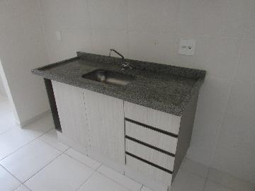 Alugar Apartamento / Apartamento em Barueri apenas R$ 1.000,00 - Foto 7