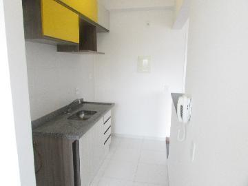 Alugar Apartamento / Apartamento em Barueri apenas R$ 1.000,00 - Foto 6
