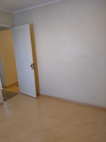 Alugar Apartamento / Padrão em Osasco R$ 1.500,00 - Foto 13
