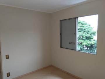 Alugar Apartamento / Padrão em Osasco R$ 1.500,00 - Foto 17