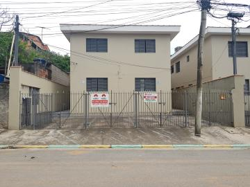 Alugar Casa / Terrea em Barueri apenas R$ 950,00 - Foto 2