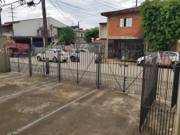 Alugar Casa / Terrea em Barueri apenas R$ 950,00 - Foto 4
