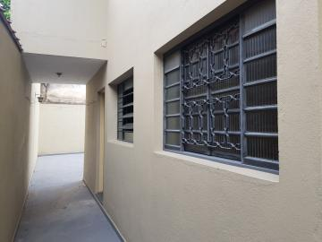 Alugar Casa / Terrea em Barueri apenas R$ 950,00 - Foto 6