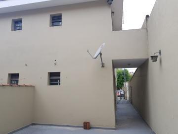 Alugar Casa / Terrea em Barueri apenas R$ 950,00 - Foto 9