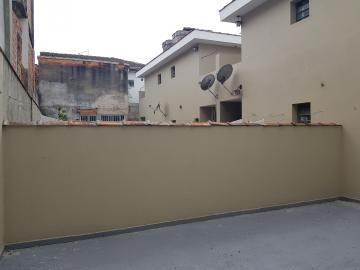 Alugar Casa / Terrea em Barueri apenas R$ 950,00 - Foto 10
