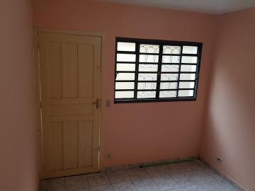 Alugar Casa / Terrea em Barueri apenas R$ 950,00 - Foto 17