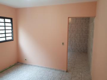 Alugar Casa / Terrea em Barueri apenas R$ 950,00 - Foto 18