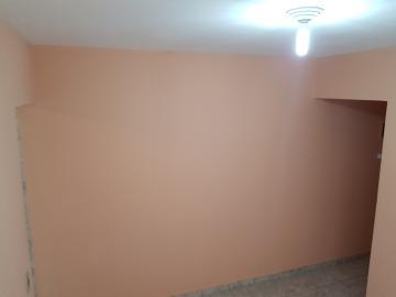 Alugar Casa / Terrea em Barueri apenas R$ 950,00 - Foto 20