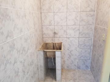 Alugar Casa / Terrea em Barueri apenas R$ 950,00 - Foto 29