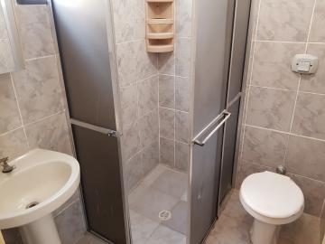 Alugar Casa / Terrea em Barueri apenas R$ 950,00 - Foto 30