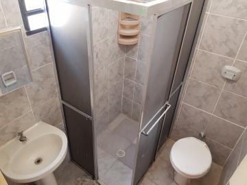 Alugar Casa / Terrea em Barueri apenas R$ 950,00 - Foto 32