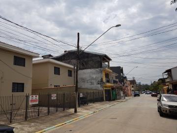 Alugar Casa / Terrea em Barueri apenas R$ 950,00 - Foto 36
