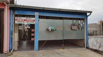 Alugar Casa / Terrea em Carapicuíba. apenas R$ 400,00