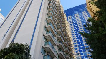 Apartamento / Flat em Barueri