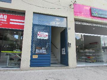 Comercial / Sala em Osasco Alugar por R$1.500,00