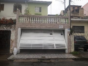Alugar Casa / Sobrado em Osasco apenas R$ 2.200,00 - Foto 2